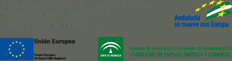 Implantación y Certificación de un Sistema de Gestión integrado de calidad y Medio Ambiente