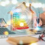Claves de una casa eficiente energeticamente