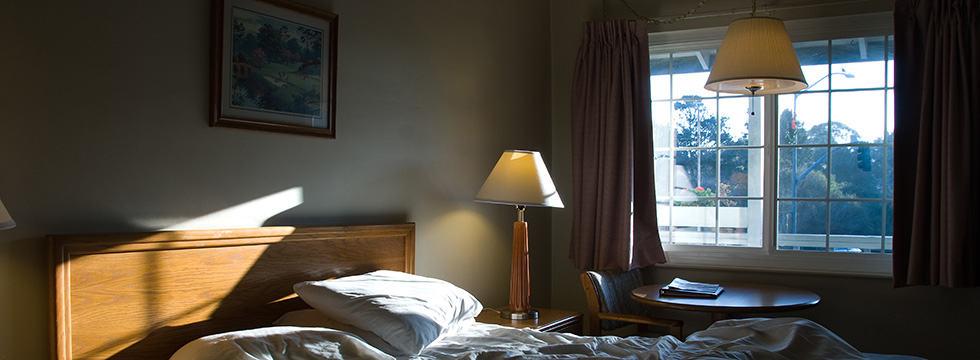 Bienestar y confort gracias al aislamiento de la vivienda