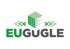 rehabilitación energética EU-GUGLE