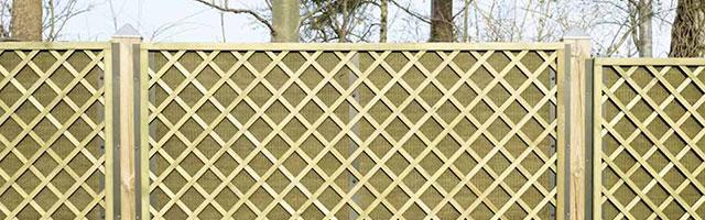 valla acústica noistop wood capri