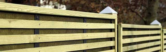 valla acústica noistop wood elba