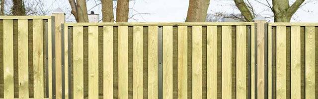 valla acústica noistop wood ibiza