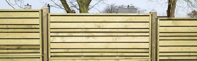 valla acústica noistop wood madeira